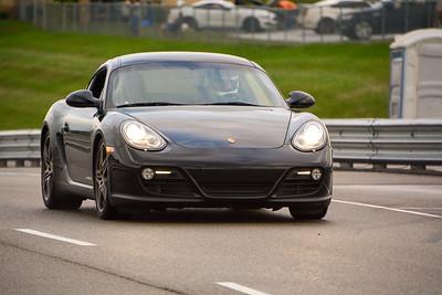 2020 SCCA TNiA Sept2 Pitt Race Nov Blk Porsche Boxter