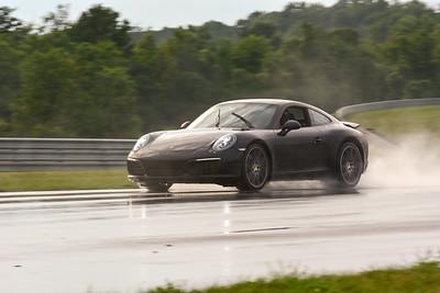 2020 SCCA TNiA Sept2 Pitt Race Nov Blk Porsche 1
