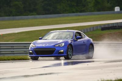 2020 SCCA TNiA Sept2 Pitt Race Nov Blu Twin