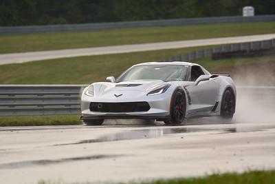 2020 SCCA TNiA Sept2 Pitt Race Nov Silver Vette