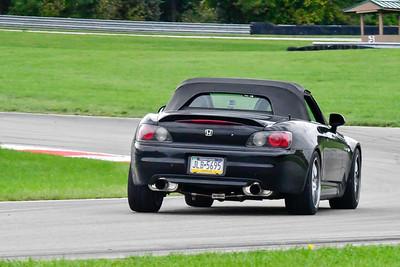 2020 SCCA TNiA Sep30 Pitt Race Blk S2000