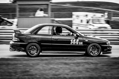 2020 SCCA TNiA Sep30 Pitt Race Blk Subi 144