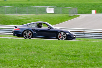2020 SCCA TNiA Sept 30 Pitt Race Int Blk Porsche