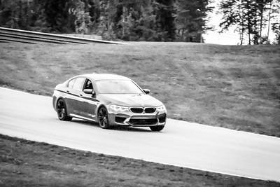 2020 SCCA TNiA Sept 30 Pitt Race Int Blu Dk BMW