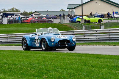 2020 SCCA TNiA Sept 30 Pitt Race Int Blu Cobra