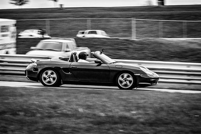 2020 SCCA TNiA Sept 30 Pitt Race Int Blu Dk Porsche Boxter