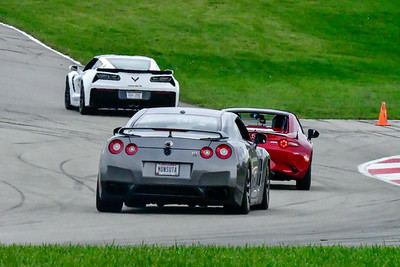 2020 SCCA TNiA Sept 30 Pitt Race Int Red Miata HT