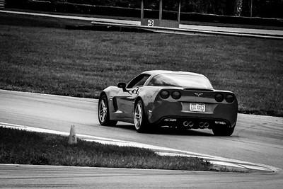 2020 SCCA TNiA Sep 30 Pitt Race Int Red Vette