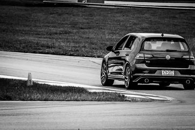 2020 SCCA TNiA Sep 30 Pitt Race Int Silver Dk GTi