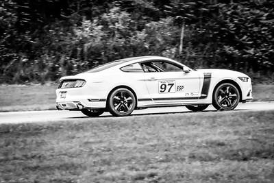 2020 SCCA TNiA Sep 30 Pitt Race Int White Mustang 97