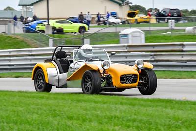 2020 SCCA TNiA Sep 30 Pitt Race Int Yellow Super 7