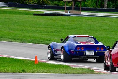 2020 SCCA TNiA Sept 30 Pitt Race Int Blu Vette Older