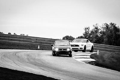 2020 SCCA TNiA Sep30 Pitt Race Blk Honda