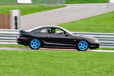 2020 SCCA TNiA Sep30 Pitt Race Blk Blu Mustang Older