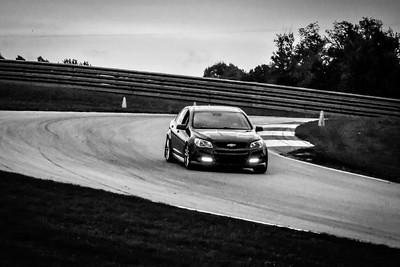 2020 SCCA TNiA Sep30 Pitt Race Blk Chevy