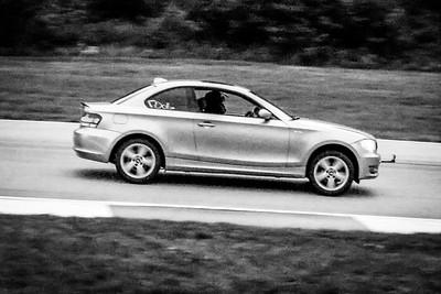 2020 SCCA TNiA Sept 30 Pitt Race Silver BMW 2