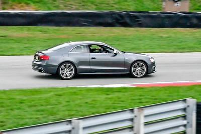 2020 SCCA TNiA Sept 30 Pitt Race Silver Dk Audi Big