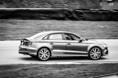2020 SCCA TNiA Sept 30 Pitt Race Silver Dk Audi Little