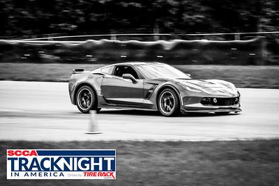 2020 SCCA TNiA Pitt Race Sep30 Adv Blu Vette GS-31