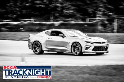 2020 SCCA TNiA Pitt Race Sep30 Adv Blu Blk Camaro-25