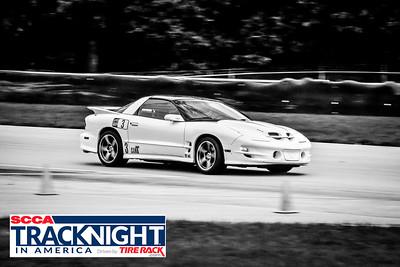2020 SCCA TNiA Pitt Race Sept 30 Adv White TransAm
