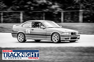 2020 SCCA TNiA Pitt Race Sep30 Adv Red BMW M3-24