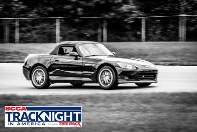 2020 SCCA TNiA Pitt Race Sep30 Adv Blk S2000-23