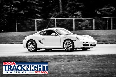 2020 SCCA TNiA Pitt Race Sep30 Adv White Porsche Boxter-21
