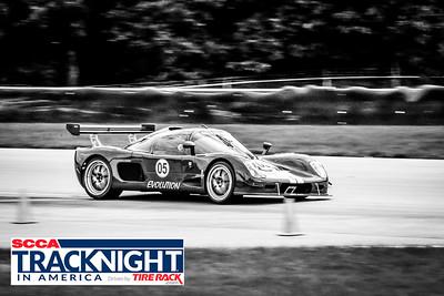 2020 SCCA TNiA Pitt Race Sep30 Adv Blu GTR Ultimate-22