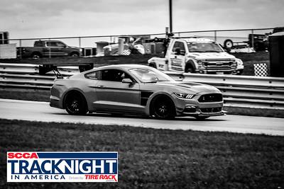 2020 SCCA TNiA Pitt Race Sep30 Adv Orange Mustang Wing-10