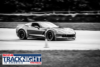 2020 SCCA TNiA Pitt Race Sep30 Adv Copper Vette-23