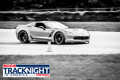 2020 SCCA TNiA Pitt Race Sep30 Adv Orange Vette Spoiler-34