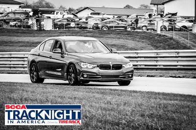 2020 SCCA TNiA Sept 30 Pitt Race Nov Silver Dk BMW-35