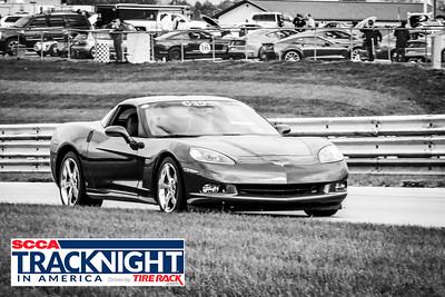 2020 SCCA TNiA Sept 30 Pitt Race Nov Burgandy Vette-1