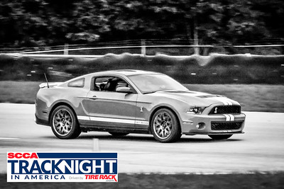 2020 SCCA TNiA Sept 30 Pitt Race Nov Red Shelby-46