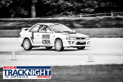 2020 SCCA TNiA Sept 30 Pitt Race Nov White Subi Rally-44