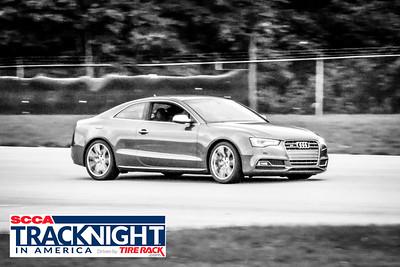 2020 SCCA TNiA Sept 30 Pitt Race Nov Silver Dk Audi Big-55