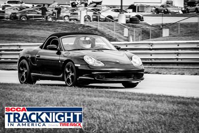 2020 SCCA TNiA Sept 30 Pitt Race Nov Blk Porsche Boxter-3