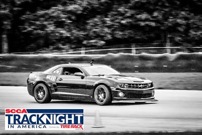 2020 SCCA TNiA Pitt Race Sep30 Nov Blk Camaro-19
