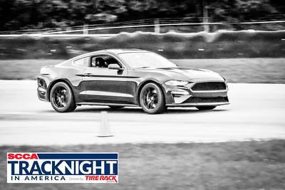 2020 SCCA TNiA Sept 30 Pitt Race Nov Green Dk Bullet New-15