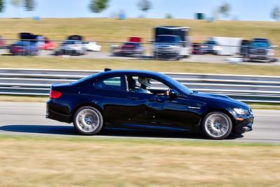 2020 July 29 TNiA Nov Blk BMW
