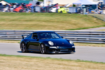 2020 July 29 TNiA Nov Blk Porsche Wing
