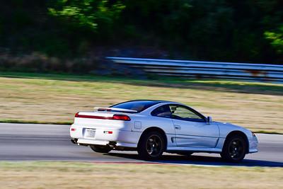 2020 July 29 TNiA Nov Gray Dodge Stealth