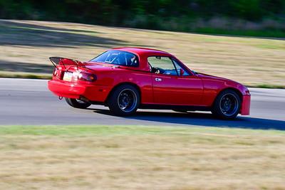 2020 SCCA TNiA Pitt July29 Nov Red Miata-24