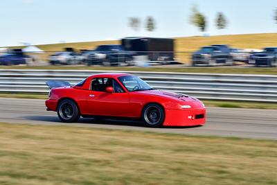 2020 SCCA TNiA Pitt July29 Nov Red Miata-11