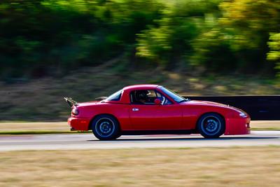 2020 SCCA TNiA Pitt July29 Nov Red Miata-20
