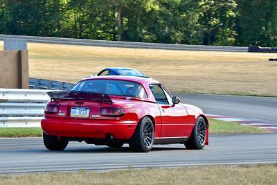 2020 SCCA TNiA Pitt July29 Nov Red Miata-15