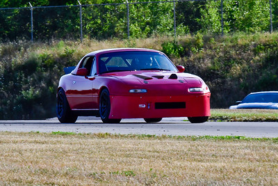 2020 SCCA TNiA Pitt July29 Nov Red Miata-27