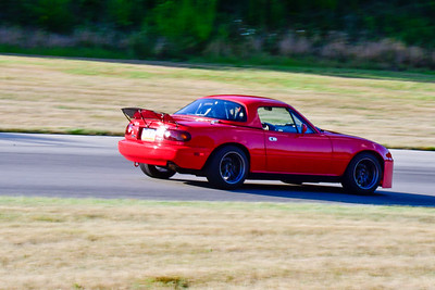 2020 SCCA TNiA Pitt July29 Nov Red Miata-26