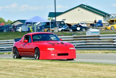2020 SCCA TNiA Pitt July29 Nov Red Miata-10
